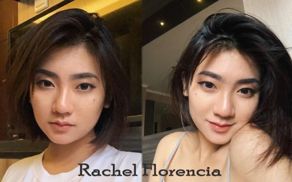 Rachel Florencia